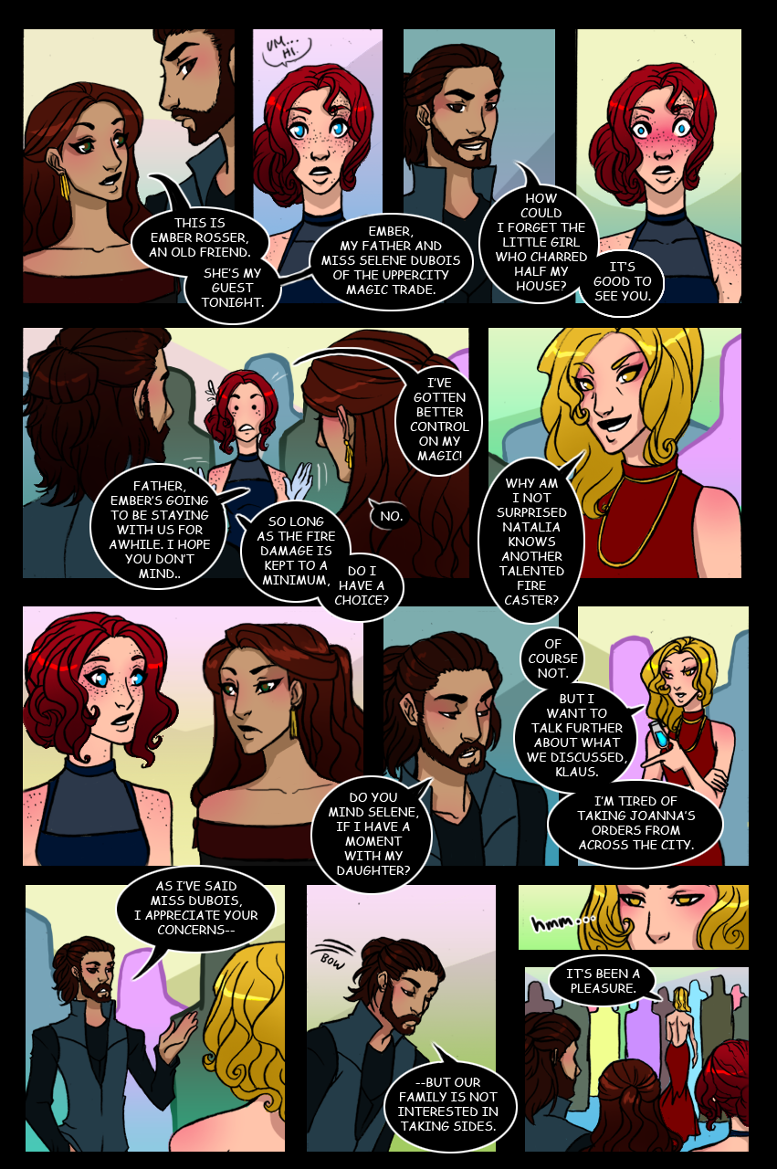 Page 4 Ch.7