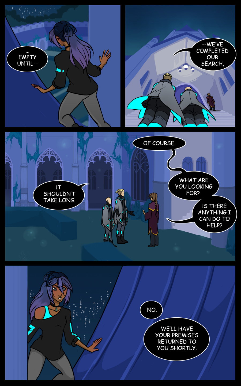 Ch 8 pg 11
